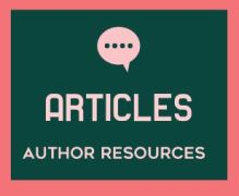 "Alt=""articles for authors & writers - chick lit cafe book reviews & marketing"""