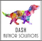 "Alt=""dash author solutions"""