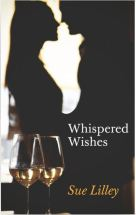 "Alt=""whispered whispers by sue lily"""
