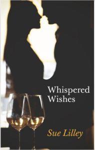 "Alt=""whispered wishes"""