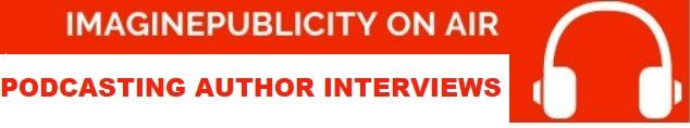 "Alt=""imaginepublicity podcasts"""
