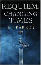 "Alt=""requiem, changing times by r j parker"""