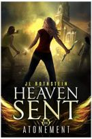 "Alt=""atonement (heaven sent) by jennifer rothstein"""