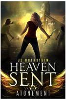 """Alt=""""atonement (heaven sent) by jennifer rothstein"""""""