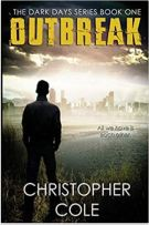 "Alt=""outbreak by christopher cole"""