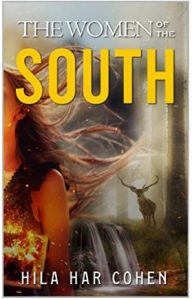 """Alt=""""the women of the south"""""""