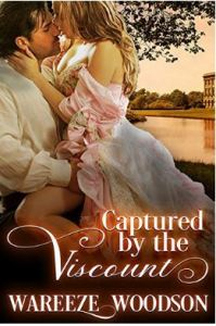 """Alt=""""captured by the viscount"""""""