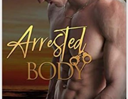 Arrested Body by H. L. Nida – Book Review