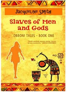 "Alt=""slaves of men and gods"""