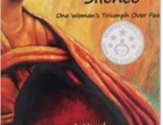 Soaring in Silenceby Beverly Gandara – Book & Review