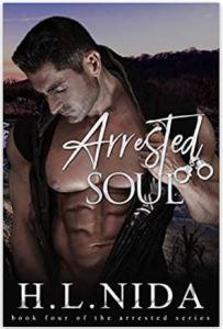 """Alt=""""arrested soul by h.l. nida"""""""