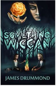 "Alt=""something wiccan"""