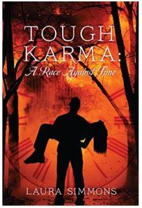 "Alt=""tough karma"""