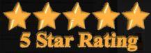 "Alt=""slaves to desire chick lit cafe book reviews & author services"""