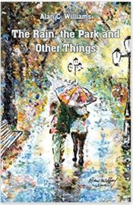 """Alt=""""the rain the park & other things"""""""