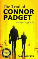 "Alt=""the trial of connor padget by carl roberts"""