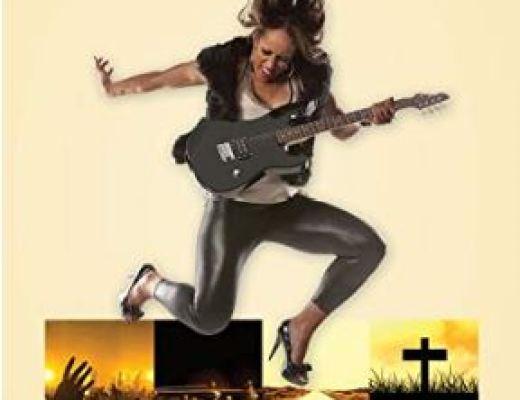 Rock N' Roll Hereticby Sikivu Hutchinson