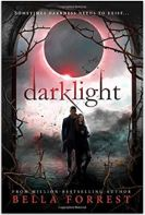 "Alt=""darklight by bella forest"""