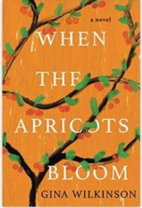 "Alt=""when the apricots bloom"""