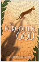 "Alt=""the forgotten god by Andrew Rylands"""