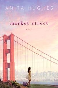 MarketStreetCover