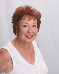 SharonMoore