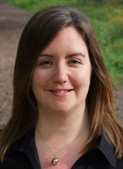 Sarah Louise Smith