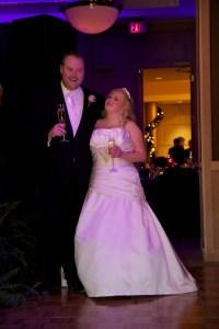 WeddingPicFave#2