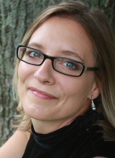 Francine LaSala
