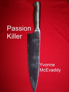 PassionKiller