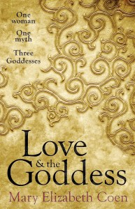 Love&theGoddessCoverPic