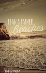 TearStainedBeachesCoverPic