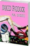 NakedPaddockCoverPic