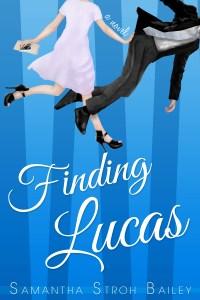 FindingLucasCover