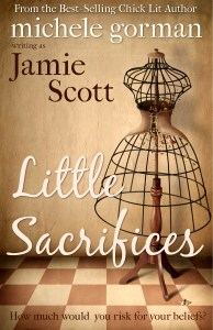 LittleSacrificesCoverPic