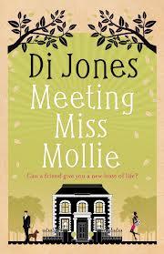 MeetingMissMollieBookCover