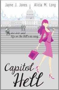 CapitolHellCoverPic