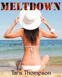 Metldown