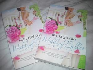 WeddingBellesPic