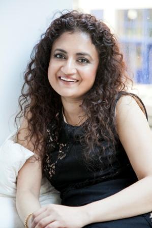 Glenice Raj
