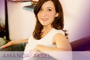AmandaAksel