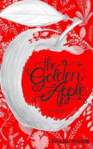 TheGoldenApple
