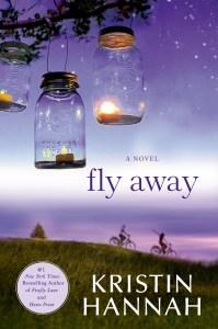 FlyAwayCoverPic