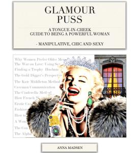GlamourPussCoverPic
