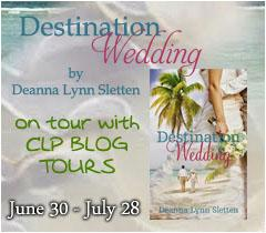 DestinationWeddingButton