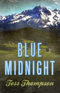BlueMidnightPic