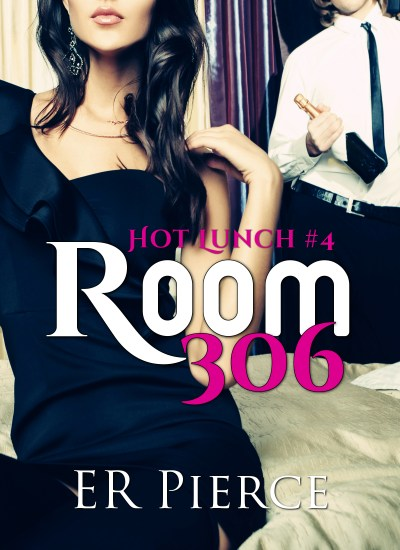 BOOK REVIEW: Room 306