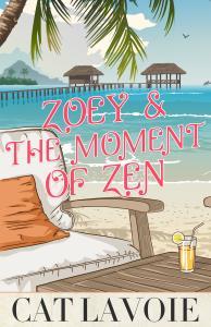 Zoey&TheMomentOfZenCoverPic