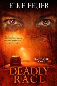 DeadlyRaceCoverPic