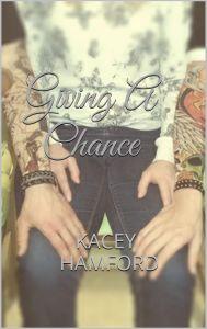 GivingAChanceCoverPic